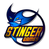 Stinger Games